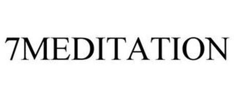 7MEDITATION