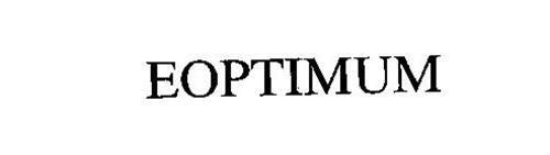 EOPTIMUM
