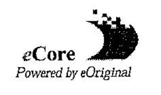 ECORE POWERED BY EORIGINAL