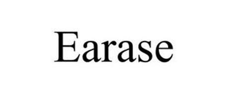 EARASE