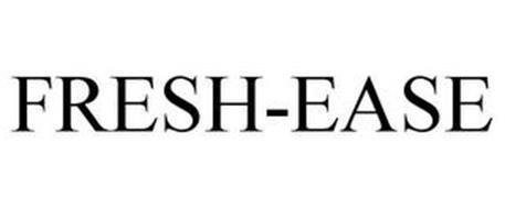 FRESH-EASE