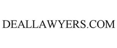 DEALLAWYERS.COM