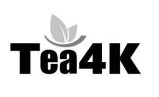 TEA4K
