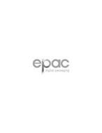EPAC DIGITAL PACKAGING