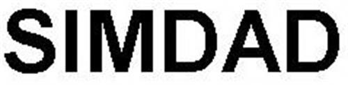 SIMDAD