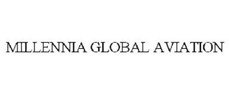 MILLENNIA GLOBAL AVIATION