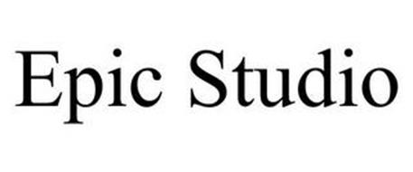 EPIC STUDIO