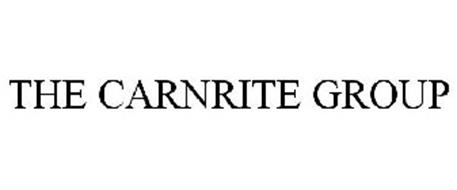 THE CARNRITE GROUP
