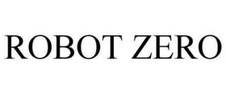 ROBOT ZERO