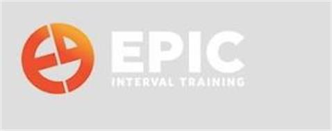 EPIC INTERVAL TRAINING EG