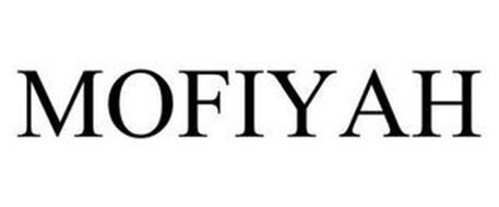 MOFIYAH