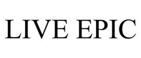 LIVE EPIC