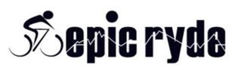 EPIC RYDE