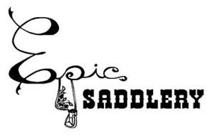 EPIC SADDLERY