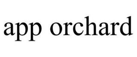 APP ORCHARD