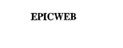 EPICWEB