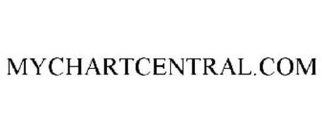 MYCHARTCENTRAL.COM