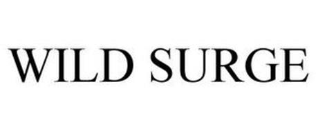 WILD SURGE