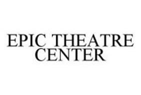 EPIC THEATRE CENTER