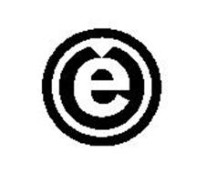 Epicentric, Inc.