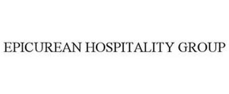 EPICUREAN HOSPITALITY GROUP