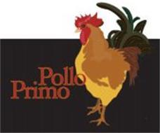 POLLO PRIMO