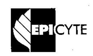 EPICYTE