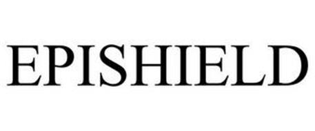 EPISHIELD