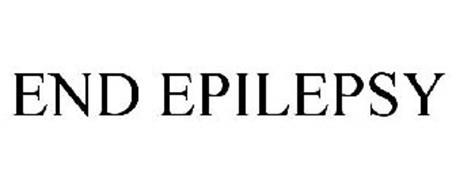 END EPILEPSY