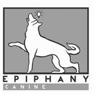 EPIPHANY CANINE