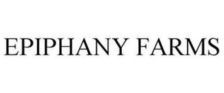 EPIPHANY FARMS