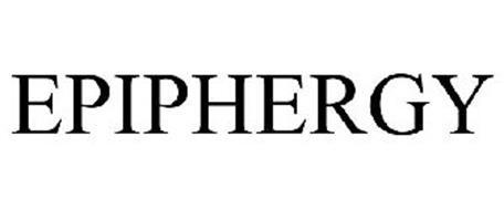 EPIPHERGY