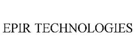 EPIR TECHNOLOGIES