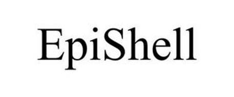 EPISHELL