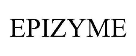 EPIZYME
