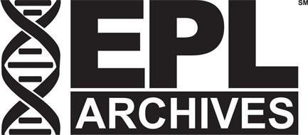 EPL ARCHIVES