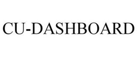 CU-DASHBOARD
