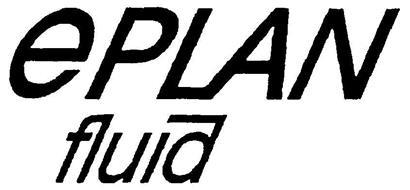 EPLAN FLUID