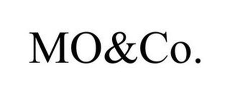 MO&CO.