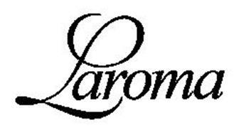 LAROMA
