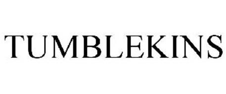 TUMBLEKINS