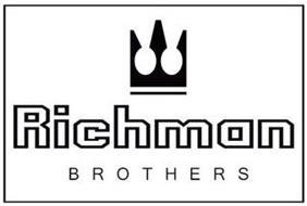 RICHMAN BROTHERS
