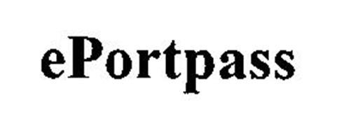 EPORTPASS