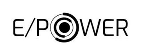 E/POWER