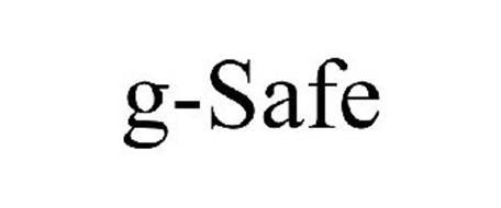 G-SAFE