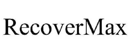 RECOVERMAX