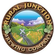 RURAL JUNCTION BREWING COMPANY