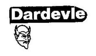 DARDEVLE