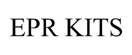 EPR KITS