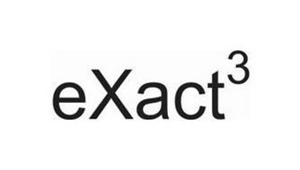 EXACT³